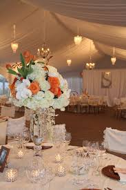 Tall Wedding Reception Centerpieces by 86 Best Tall Centerpieces Images On Pinterest Tall Centerpiece
