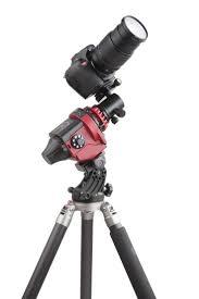 Barn Door Photography by 21 Best Astro Tracking Images On Pinterest Telescope Barn Door