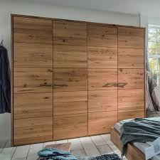 schlafzimmer system m h system f massivholz schlafzimmer möbel letz ihr shop