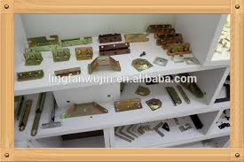 iron bed frame fittings furniture hardware fitting parts buy bed