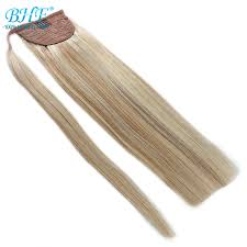 Remy Hair Extensions Cheap by Popular Russian Remy Hair Extensions Buy Cheap Russian Remy Hair