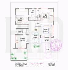 kerala traditional home design keralahousedesigns floor plan haammss
