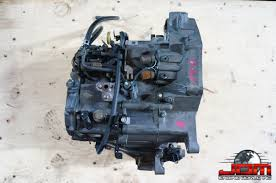 jdm j30a j35a automatic transmission u2013 jdm engine world