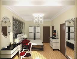 interior design top interior design for small homes home design