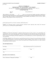 graphic design freelance contract template with freelance designer