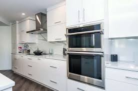 kitchen cabinets design ideas photos for small kitchens 27 stylish modern galley kitchens design ideas designing