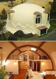 geodesic dome home interior best 25 dome homes ideas on dome house house