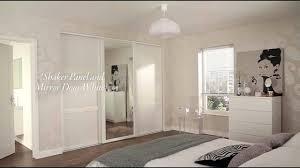 Sliding Closet Doors White Closet Luxury Closet Doors Luxury Mirrored Sliding Closet Doors