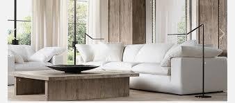 chesterfield sofa restoration hardware beautiful restoration hardware chesterfield sofa interior