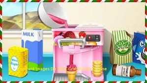 jeux de cuisine 2 jeux de cuisine gratuit de 100 images jeu mr bean cuisinier