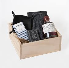 Bourbon Gift Basket Gifts For Men Father U0027s Day Gift Box Gladys Mack