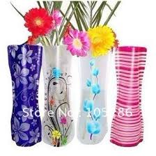 Cheap Plastic Vase Cheap Plastic Vases Find Plastic Vases Deals On Line At Alibaba Com