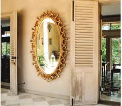 home interiors mirrors modern home interiors mirrors on home interior on home interior