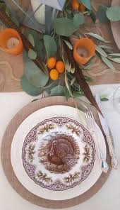 pinterest thanksgiving table settings 319 best thanksgiving tables images on pinterest thanksgiving