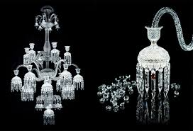 Baccarat Chandelier Top 10 Most Expensive Chandeliers In The World Design Limited