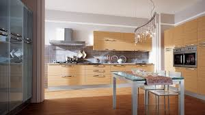 Italian Kitchen Furniture More Modern Italian Kitchens Dma Homes 77980
