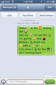Meme Faces In Text Form - popular song lyrics in ios emoticon form kesha lyrics tik tok