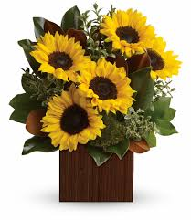 Gift Baskets San Diego San Diego Florist Flower Delivery By Del Mar Floral U0026 Gifts