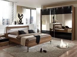 contempory bedroom contemporary bedroom furniture best of modern bedroom
