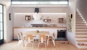minimalist living ideas 8 top minimalist living tips tiny house huge ideas