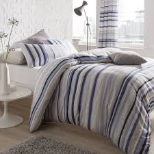 Tog Values For Duvets 90 Best Kids Bedding For Boys Duvet Covers Images On Pinterest