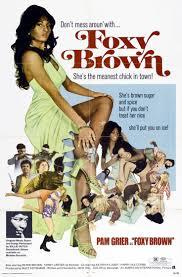 best 25 foxy brown movie ideas on pinterest foxy brown pam