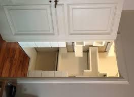 attrezzare cabina armadio cabine armadio foto e consigli arredamento