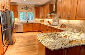 Painted Metal Kitchen Cabinets Colored Metal Kitchen Cabinets Brown Paint For Cabinets Brown