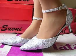 wedding shoes low heel silver shoe inserts increase height picture more detailed picture about