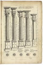 greek temple floor plan 12 best antique images on pinterest architecture classical art