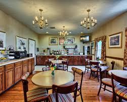 econo lodge inn u0026 suites cascade mi booking com