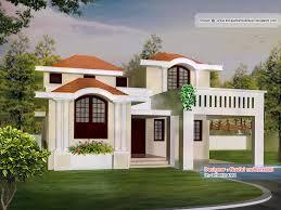 ground floor design inc home fatare