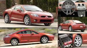 mitsubishi eclipse 2017 2013 eclipse gt new cars used cars car reviews and pricing