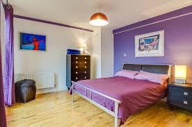 1 Bedroom Flat Belfast Apartment Belfast City Centre Penthouse Uk Booking Com