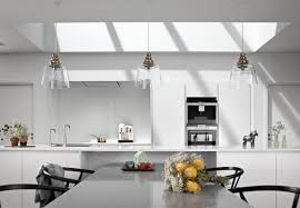 glass kitchen pendant lights lighting glass pendant lights for kitchen island with rectangle