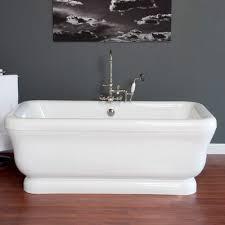 full image for plumbing lighting fixtures victorian bathroom