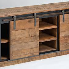 home design hvac door home design sliding barn hardware cabinets hvac in style for