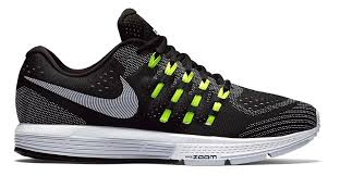 black friday nike black friday nike zoom 11 your vision dr jeff sciberras
