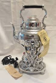 vintage espresso maker 173 best espresso machines images on pinterest espresso machine