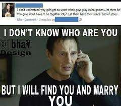 Who Are You Meme - marry me meme by zackobaid memedroid
