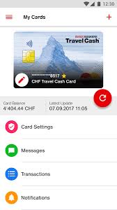 to my card my card android apps on play