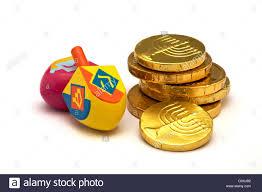 hanukkah chocolate coins chocolate gold coins with menora embossed hanukkah gelt