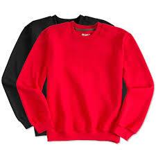 custom crewneck sweatshirts u2013 design crewneck sweatshirts online