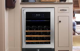 cabinet wine rack cabinet insert notable wine storage cabinet