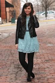 black h u0026m jackets light blue forever21 dresses