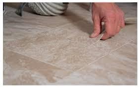 sheet vinyl flooring for multi family residential housing ivc
