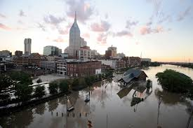 What Are Flood Plains Why Are So Many People Still Living On Flood Plains Citymetric