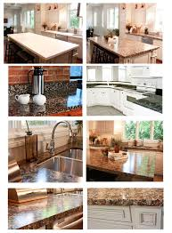 giani granite countertop paint review and giveaway mommy kat and