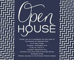 open house invitations business open house invitation templates free popular and