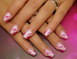 201 best christmas nail art designs images on pinterest make up
